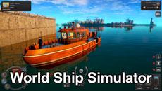 forum-world-ship-simulator-banner