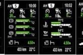 ETS 2 Mod – Scania için Yeni Göstergeler v3