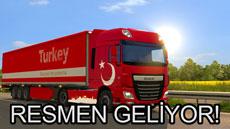 video-turkish-pack-dd