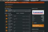 Euro Truck Simulator 2 – 1.22 Güncellemesi (World of Trucks Sözleşmeleri)