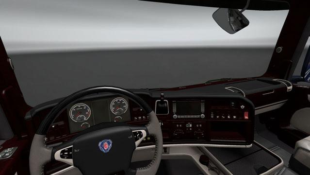 Scania-Streamline-2-Çeşit-Lüks-Interior-v8