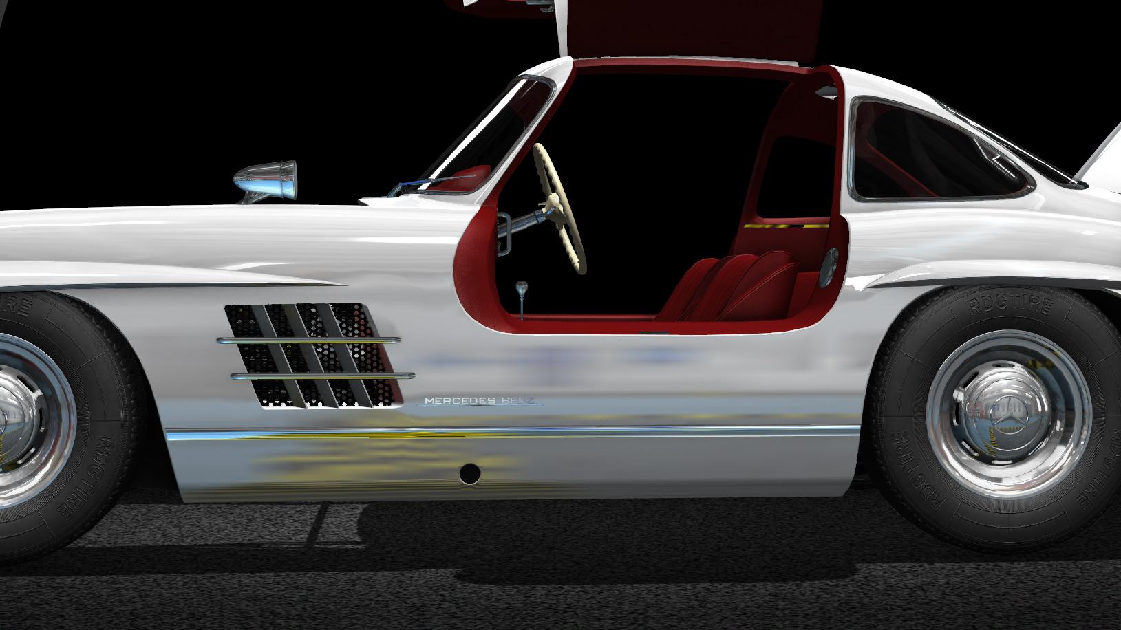 Car mechanic simulator 2015 mercedes benz dlc 39 si kt for Mercedes benz mechanic