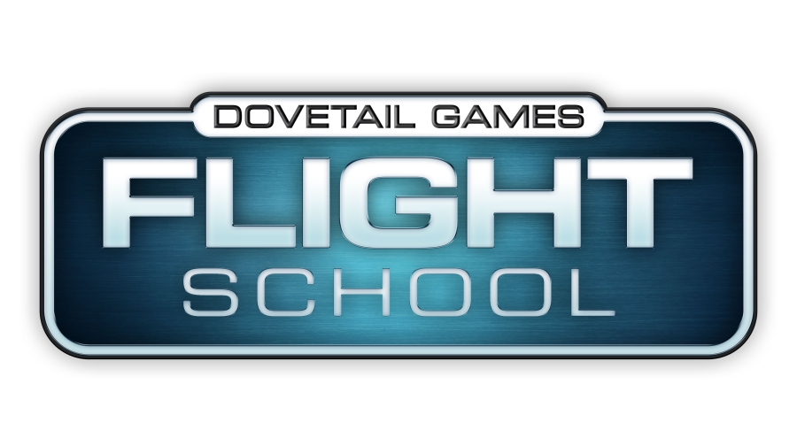 dovetail-games-flight-school-logo