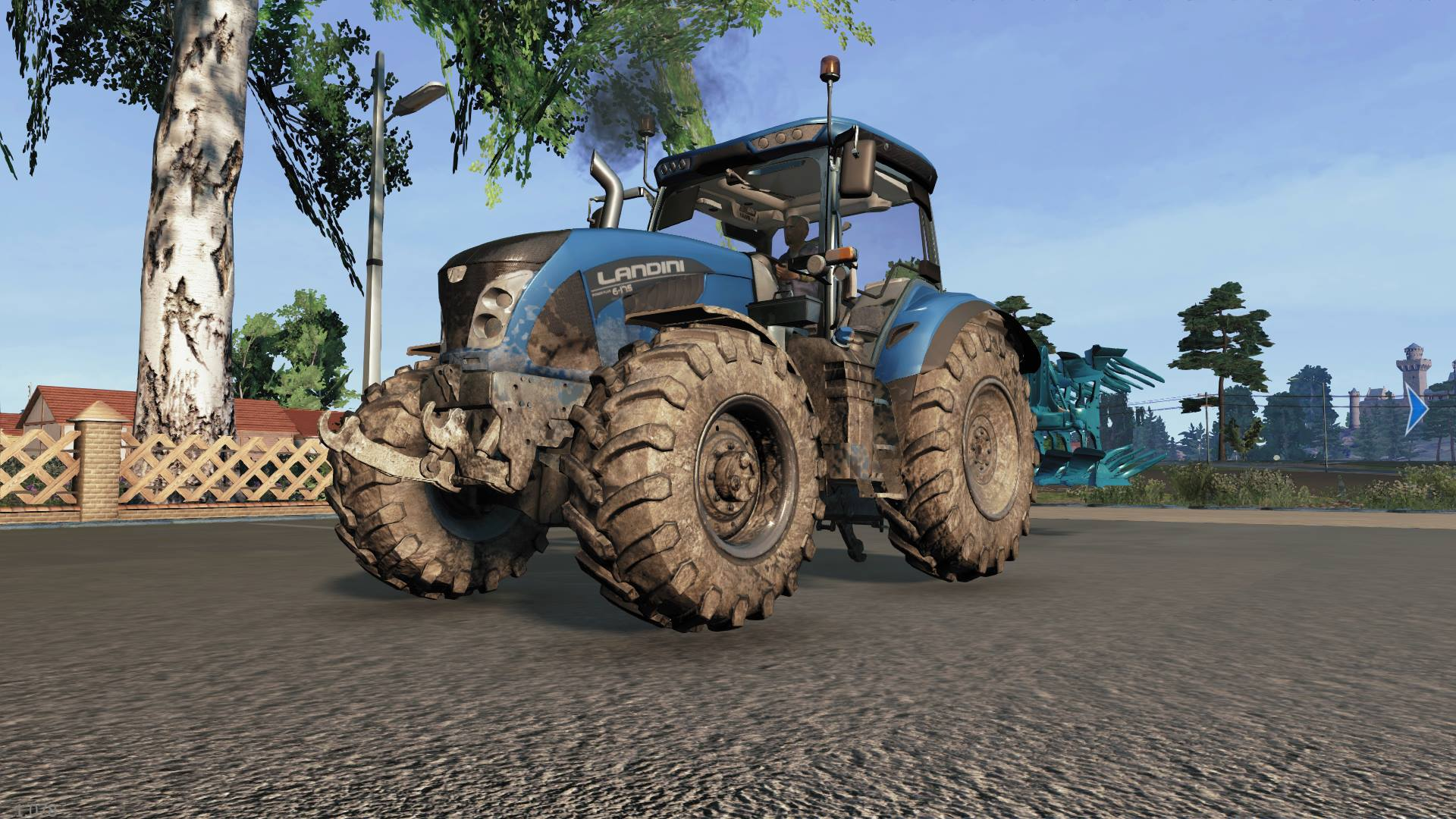 farm-expert-2017-landini.jpg