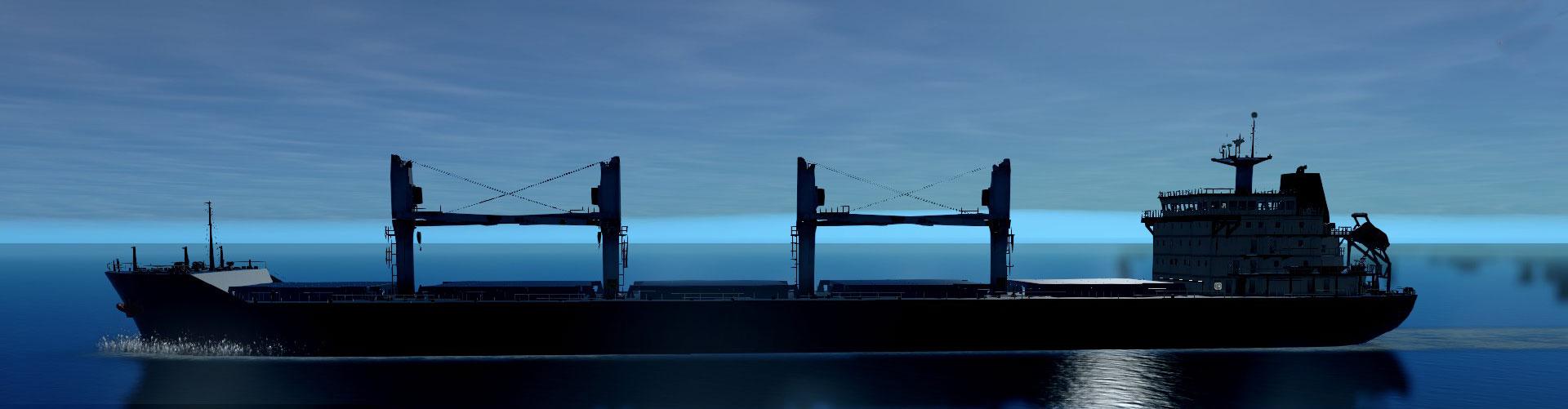 world-ship-simulator-9-subat-guncellemesi