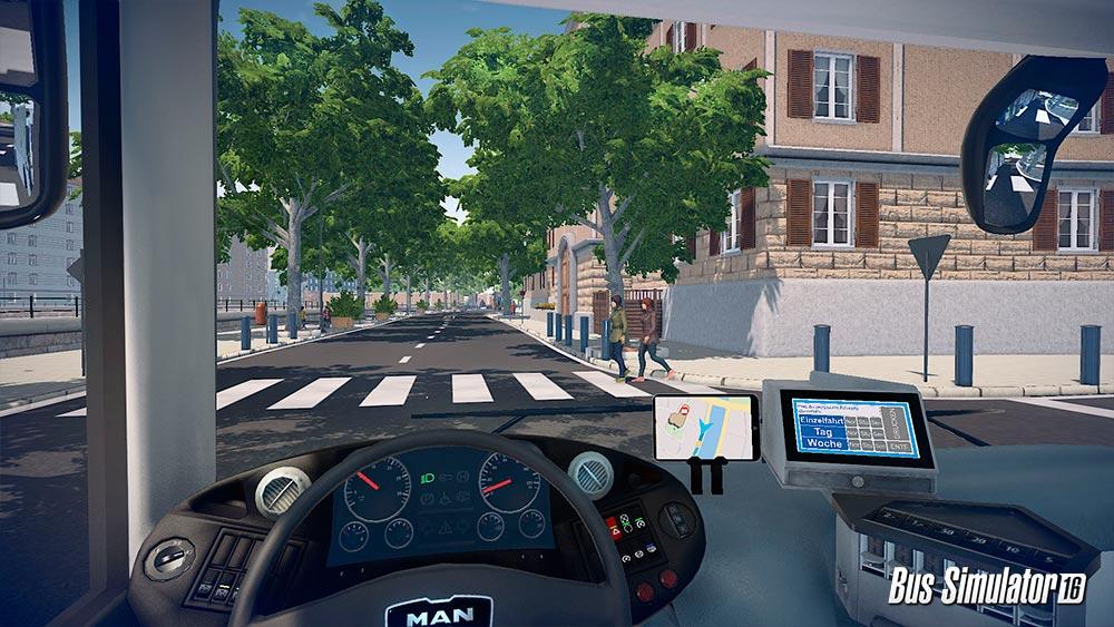 City Car Driving Demo Download Kickass