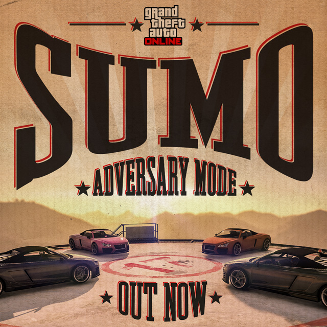 gta-online-Sumo-Adversary-Mode-1.jpg