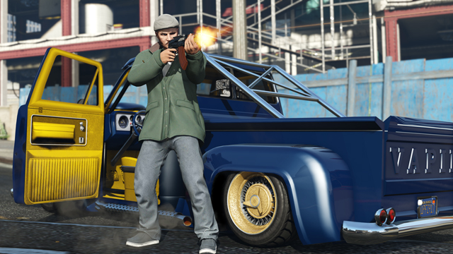 gta-online-lowriders-The-Compact-Rifle.jpg