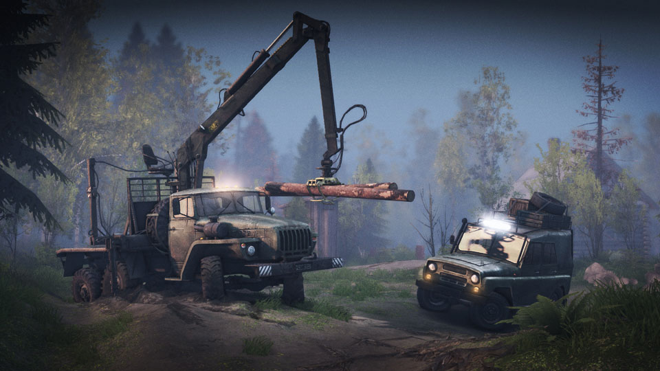 spintires-steam-oovee-pavel