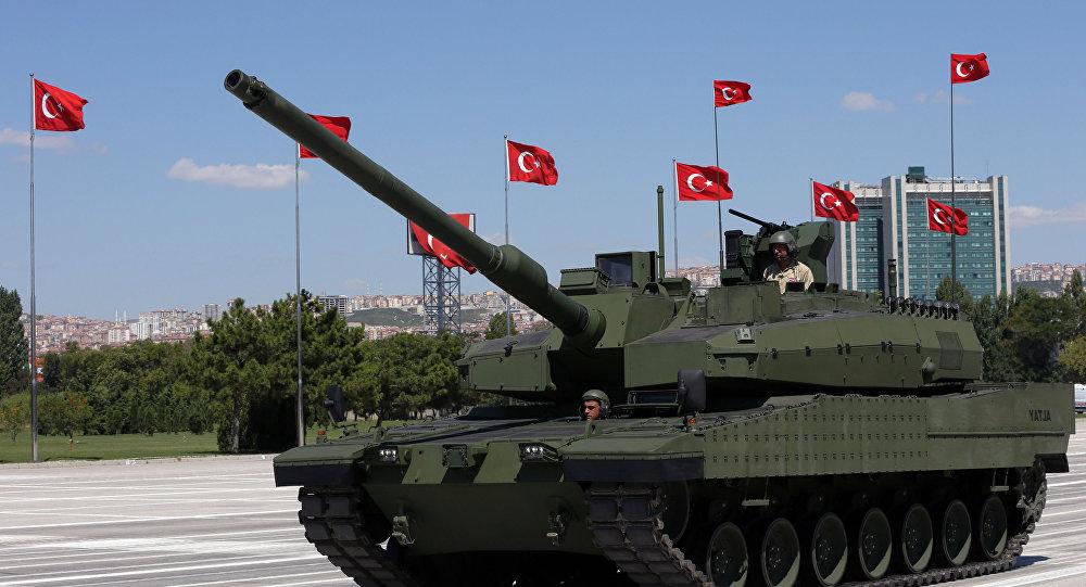 altay-tankı