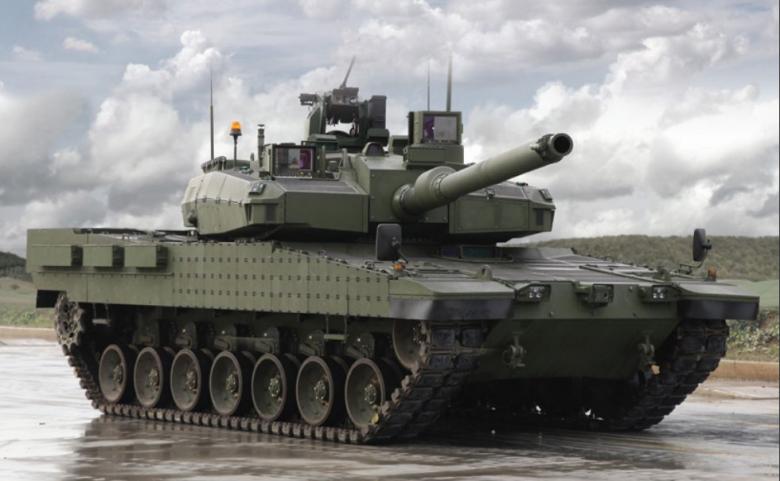 armored-warfare-turk-tanki-altay