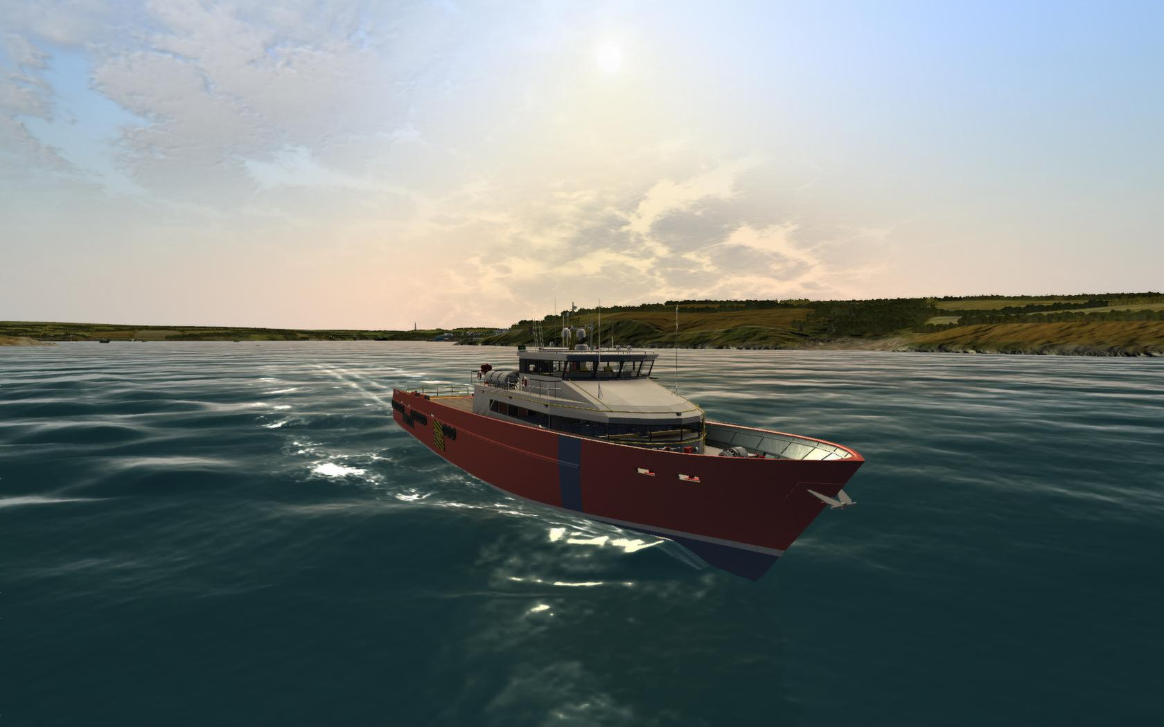 denizdoga-ship-simulator-extremes