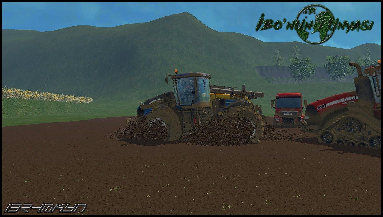farming-simulator-15-ibo-camur-harita1