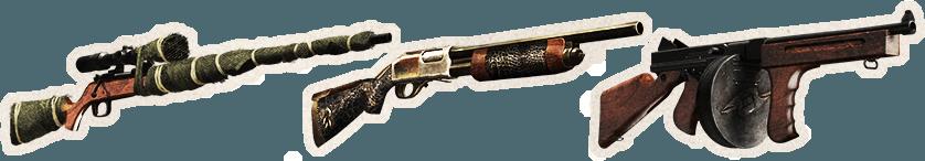 preorder-guns