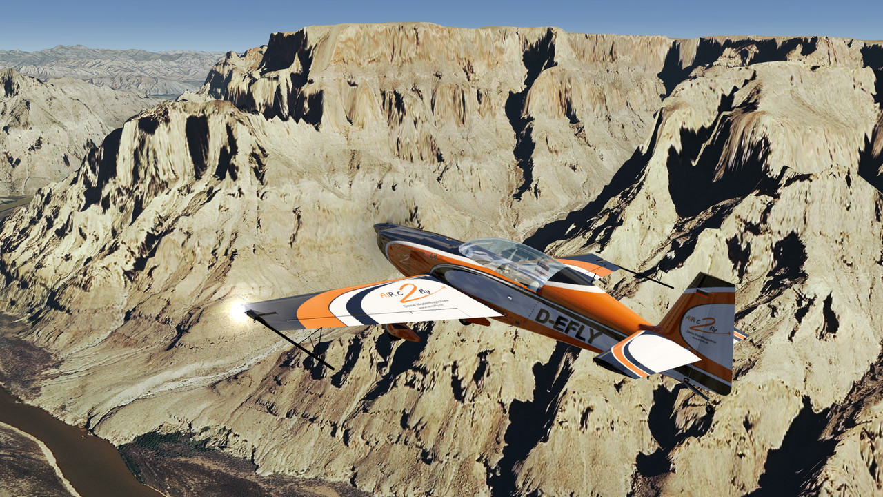 Aerofly FS 2 Flight Simulator Free Download PC Game Cracked in Direct Link and Torrent. Aerofly FS 2 Flight Simulator https://igg-games.com/wp-content/uploads/2016/08 ...