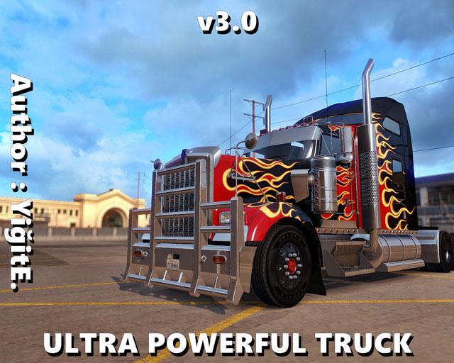 American-Truck-Simulator-Ultra-Güçlü-Amerikan-Tırları-v3