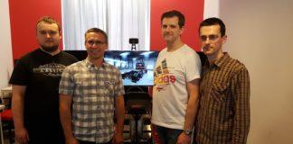 RootKiller(Eryk), Pavel Sebor, Wujek Bohun, Wolny