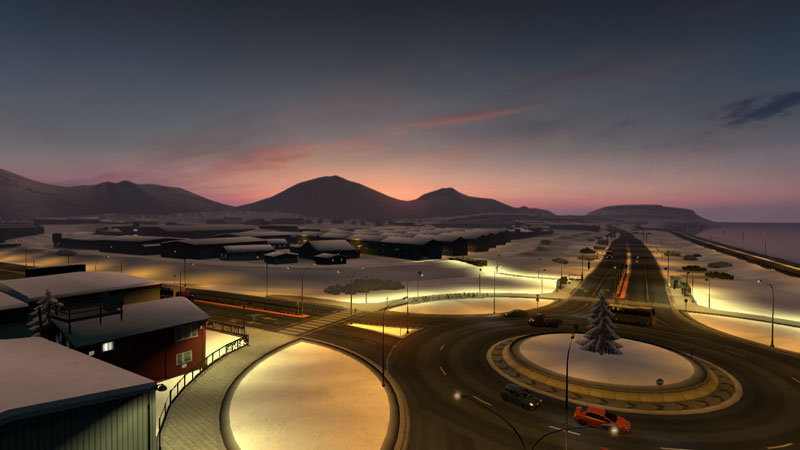 Euro-Truck-Simulator-2-ProMods-Haritası-1