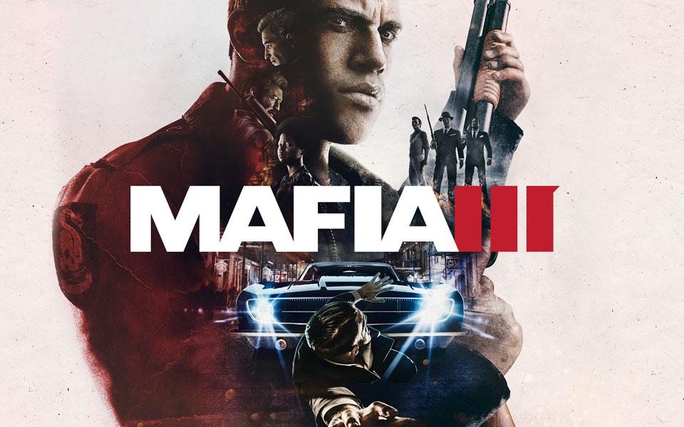 Mafia-3-sistem-gereksinimleri