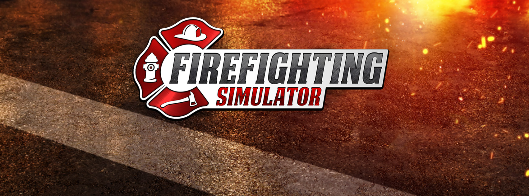 firefighting-simulator-resim