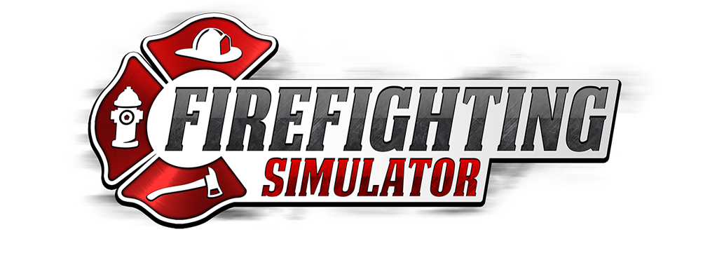logo-firefighting-simulator