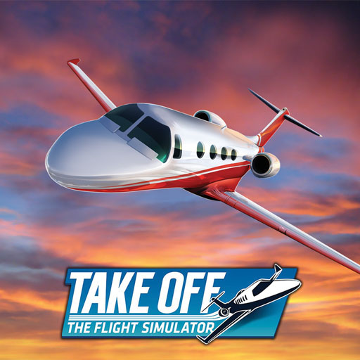 take-off-the-flight-simulator-cover-mini