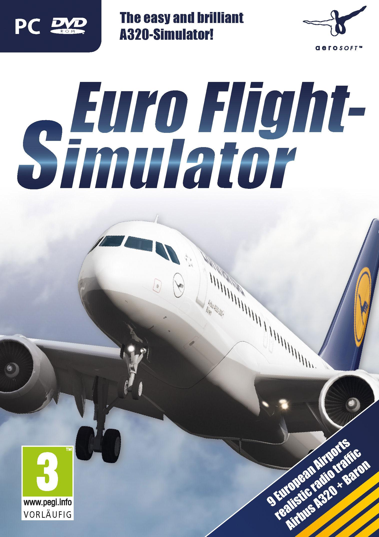 Euro-Flight-Simulator-cover