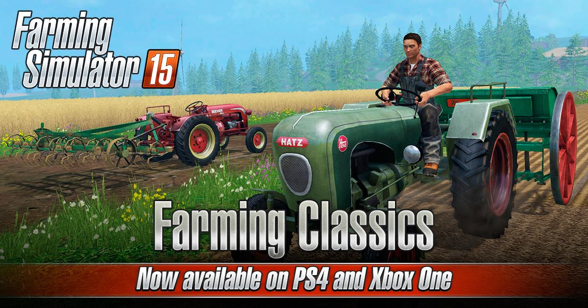 farming-simulator-15-xbox-one-playstation-4-classics