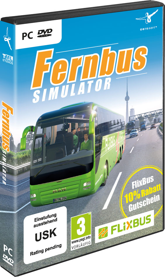 fernbus-coach-simulator-yeni-cikis-tarihi-25-agustos-2016