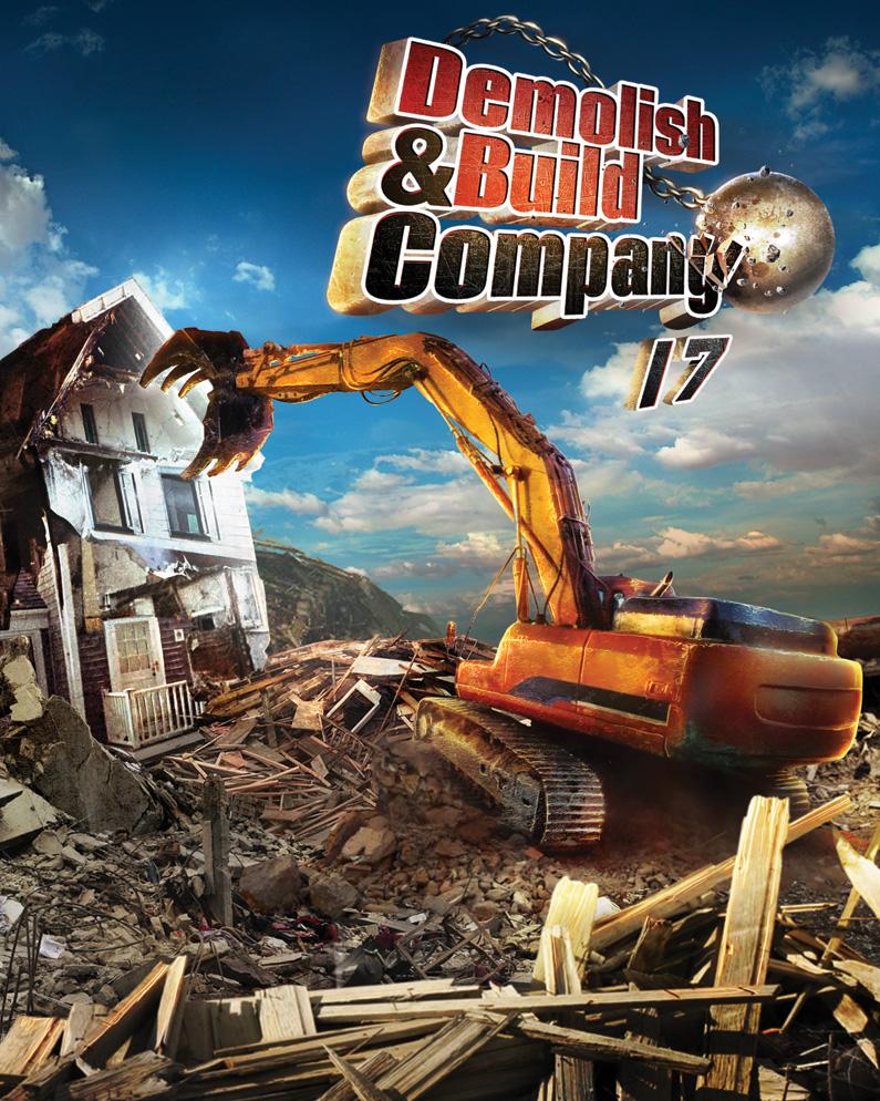 Demolish & Build Company 17-screenshots--cover