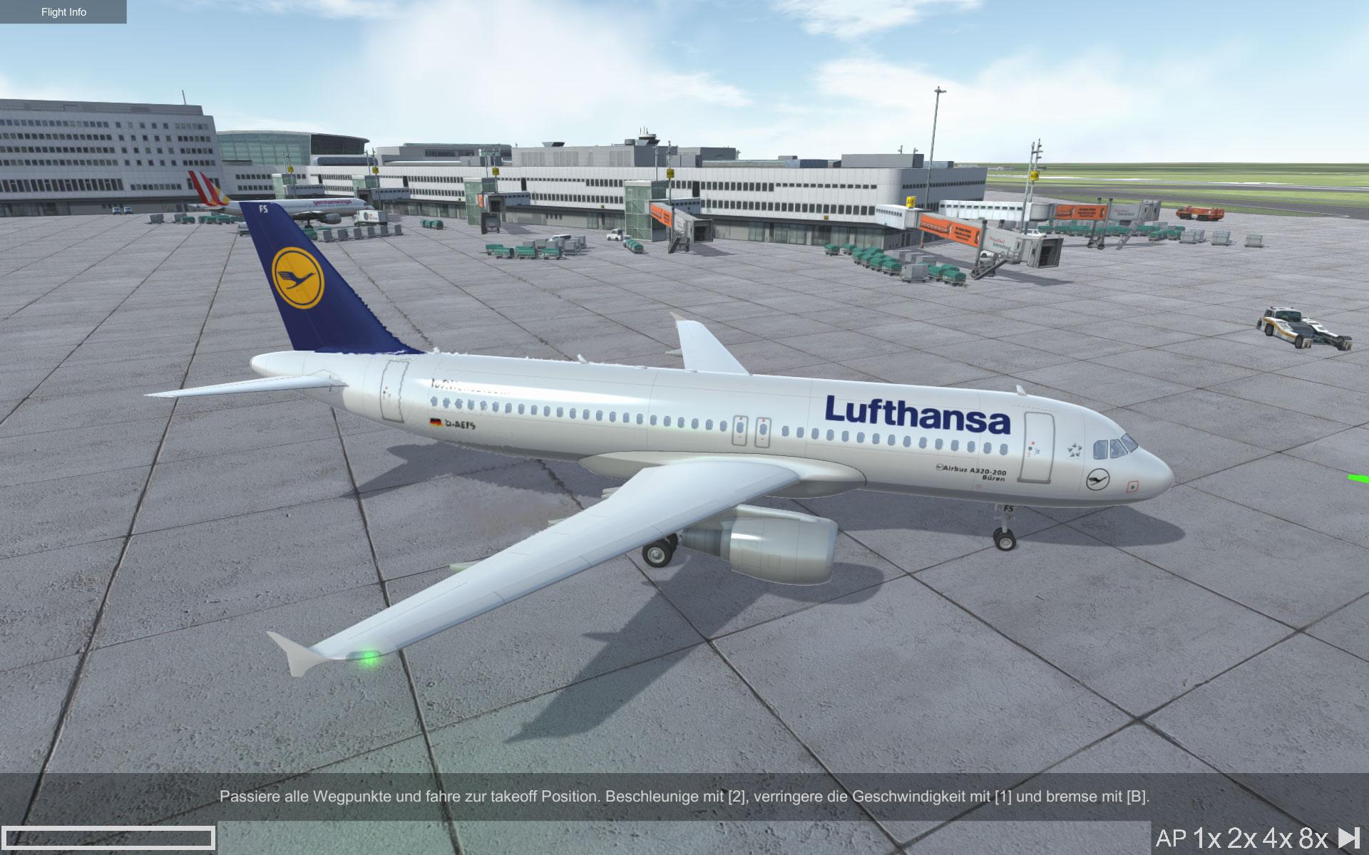Buy Microsoft Flight Simulator X Steam Edition