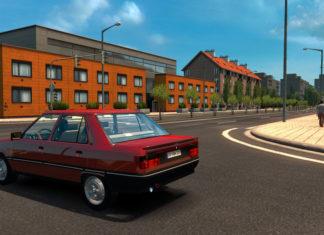ets 2 diğer araçlar | simülasyon tÜrk - simülasyon oyunları