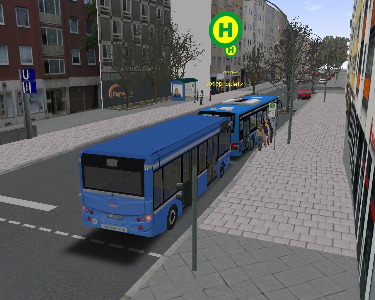 omsi-2-munchen-man-lion's-city-euro-6-buszug-4 ...
