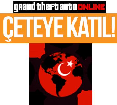 gta-online-simulasyonturk-cetesi