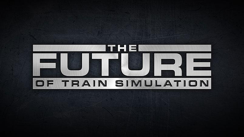 the-future-of-train-simulation