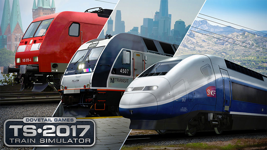 train-simulator-2017-future-art