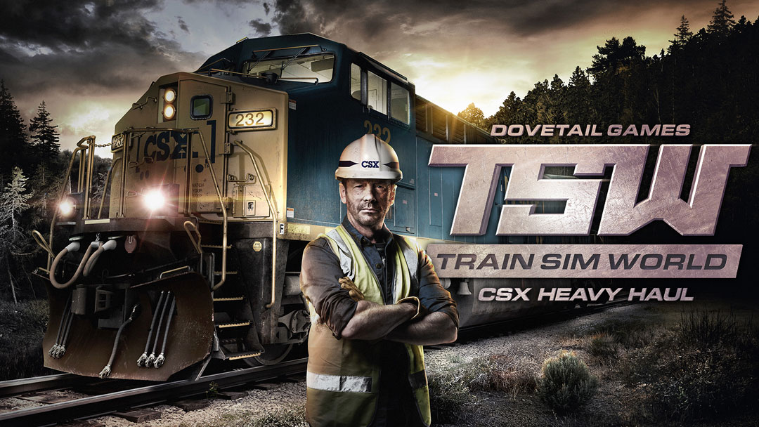 train-simulator-world-unreal-engine-4