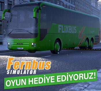 cekilis-banner-fernbus-ilk
