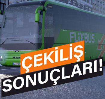 cekilis-sonuclari-banner-fernbus-sim