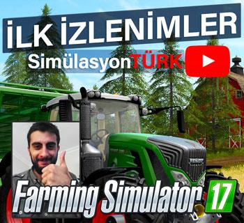 fs17-ilk-izlenimler-video-banner
