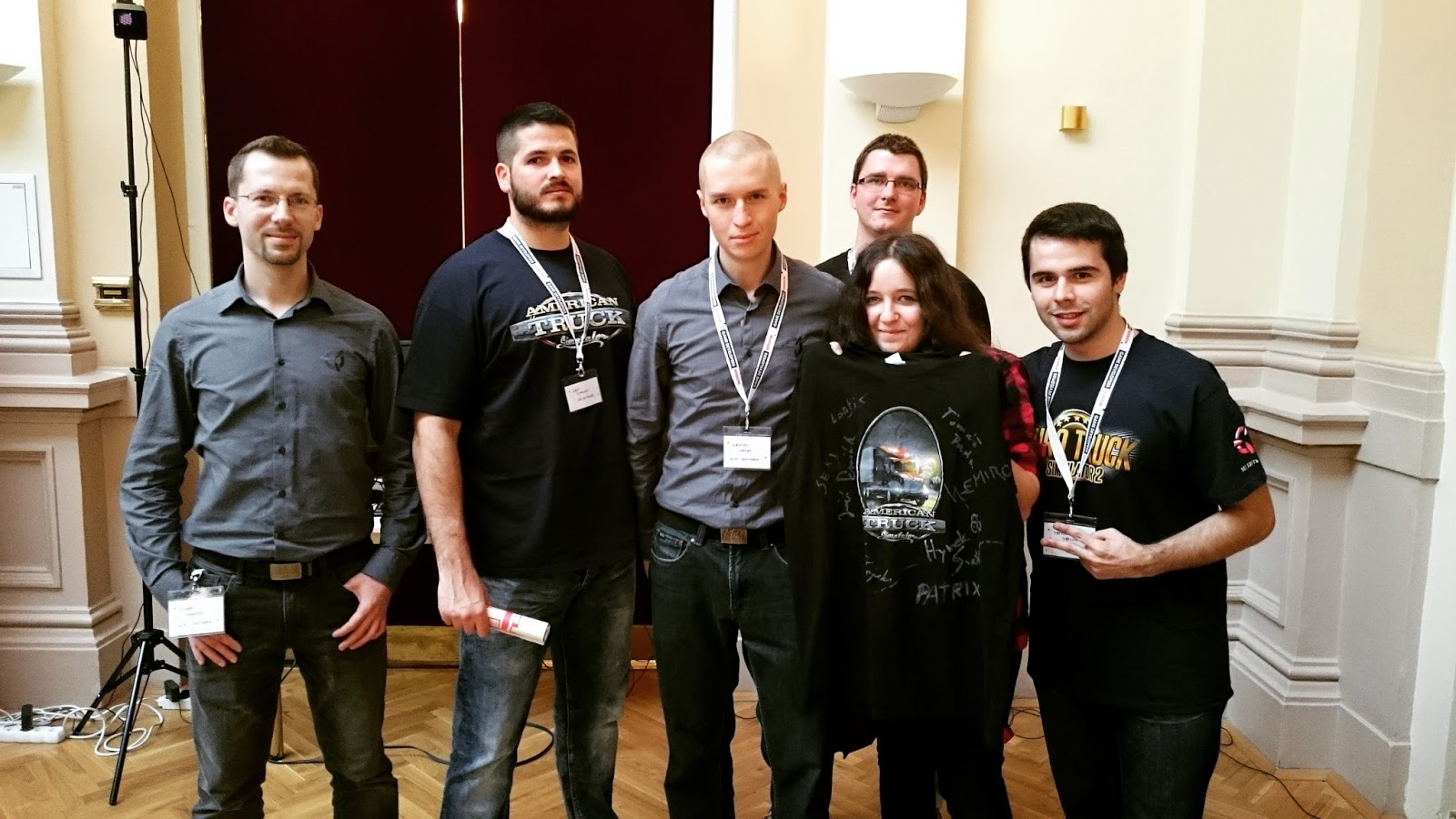 scs-on-the-game-developers-session-20167