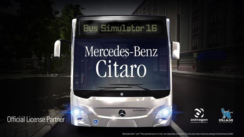 bus-simulator-16-mercedes-benz-citaro