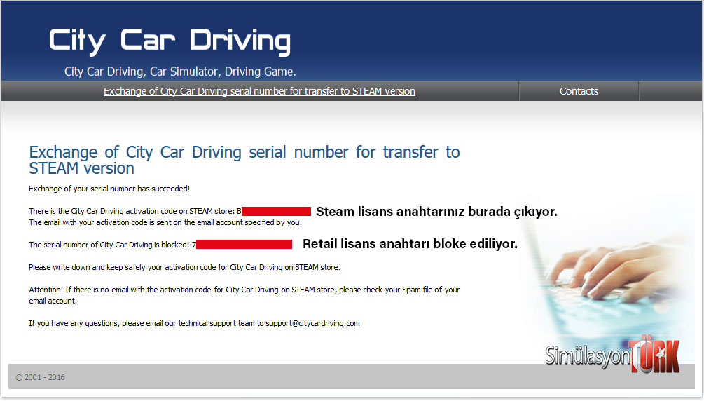 City Car Driving for Android - CNET Download