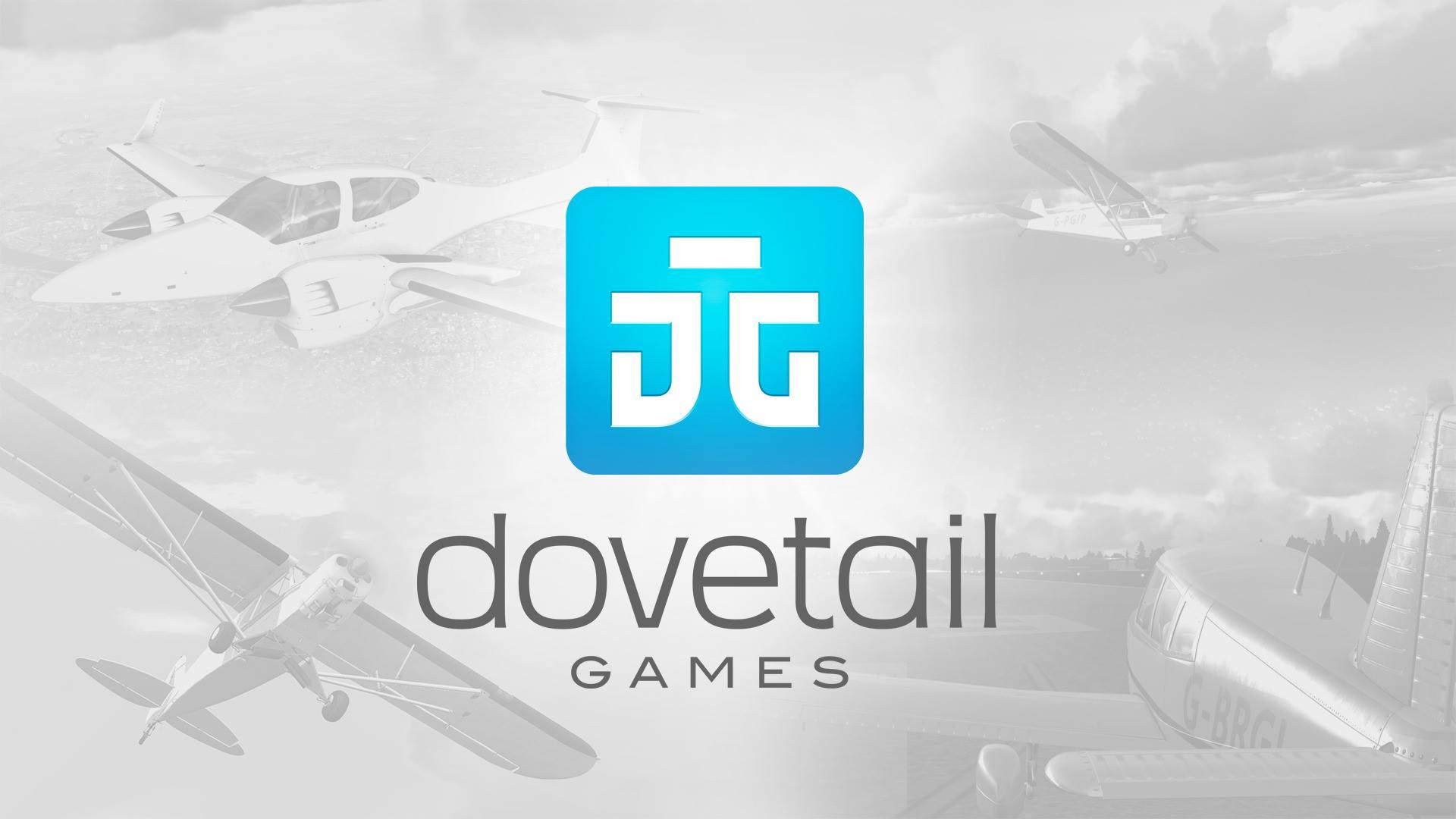 dovetail-games-flight