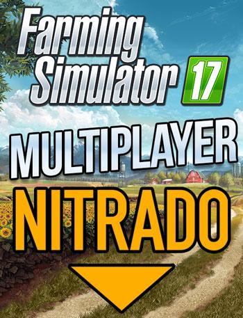 nitrado-banner-fs17mp