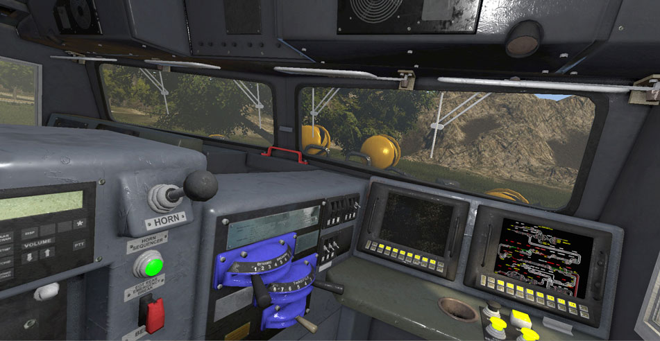 train-mechanic-simulator-2017-lokomotif-kabini