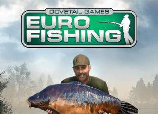 Euro fishing sim lasyon t rk sim lasyon oyunlar for Euro fishing xbox one