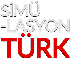 Simülasyon Türk