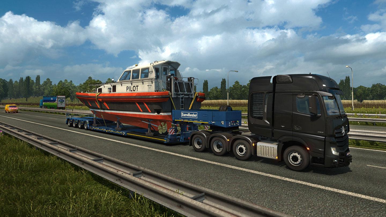 euro truck simulator 2 special transport dlc 39 si kt. Black Bedroom Furniture Sets. Home Design Ideas