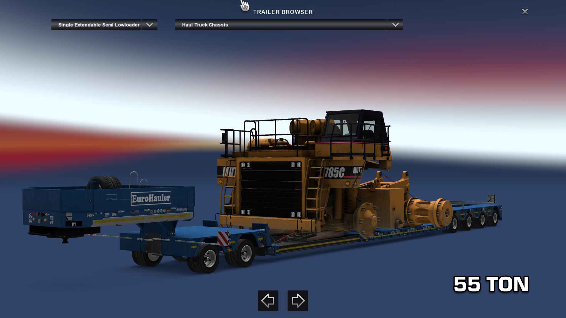ets-2-special-transport-dlc-yukler-ve-tonaj10   Simülasyon